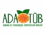adatub