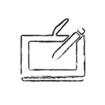 icon03_hover