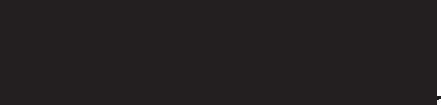 EbruliES Reklam Ajansı'na Hoşgeldiniz