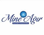 mineagir