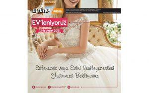evli14